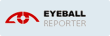 <%= ll :web, :tab_pages, :forecasts, :submit_eyeball_report %>