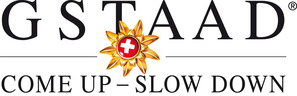 Gstaad logo