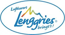 Lenggries logo