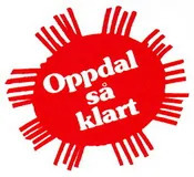 oppdal single speed)